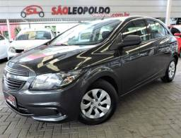 CHEVROLET ONIX 1.0 MT JOY (2019)