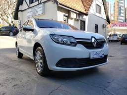 RENAULT LOGAN Expres./Exp. UP Hi-Flex 1.0 16V 4p