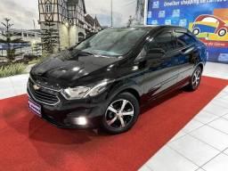 Chevrolet Prisma LTZ 1.4 8V Aut. 2019