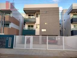 Apartamento para Venda em João Pessoa, Valentina de Figueiredo, 3 dormitórios, 1 suíte, 1