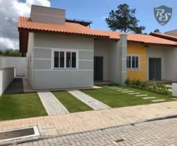 Casas com 3 Quartos - Residencial Angelus
