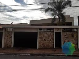 Casa com 4 dormitórios à venda, 340 m² por R$ 850.000 - Vila Nova - Salto/SP