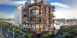 Apartamento à venda com 3 dormitórios em Batel, Curitiba cod:CB 4270