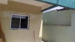 Casa residencial à venda, Tude Bastos (Sítio do Campo), Praia Grande.