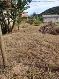 Terreno Lote para Venda em Mombaça Saquarema-RJ