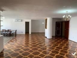 APARTAMENTO IPANEMA (POSTO 8) 250 M2