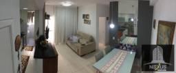 Apartamento à venda com 2 dormitórios em Valparaíso, Serra cod:352