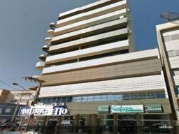 Escritório para alugar com 1 dormitórios em Centro, Concórdia cod:5619