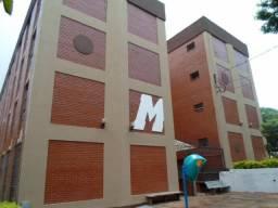 8425 | Apartamento para alugar com 3 quartos em JARDIM UNIVERSITÁRIO, Maringá