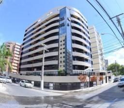 Apartamento para alugar com 4 dormitórios em Ponta verde, Maceio cod:28896