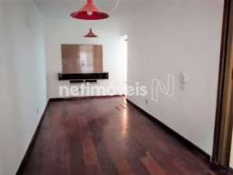 Título do anúncio: Apartamento à venda com 2 dormitórios em Padre eustáquio, Belo horizonte cod:471019