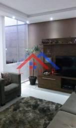 Casa à venda com 3 dormitórios em Jardim gerson franca, Bauru cod:3436