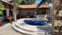 Casa com 3 quartos, 76 m² por R$ 650.000 - Barroco (Itaipuaçu) - Maricá/RJ