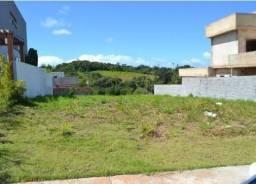 Terreno à venda, 385 m² por R$ 250.000,00 - Alphaville Litoral Norte 2 - Camaçari/BA