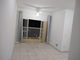 Vendo Apartamento - Condomínio Residencial Portal Do Rio em Várzea Grande/MT