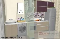 Apartamento para Venda em Porto Alegre, Teresópolis, 2 dormitórios, 1 suíte, 2 banheiros,