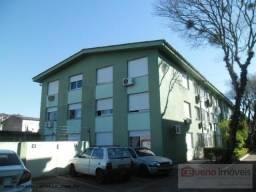 Apartamento para Venda em Porto Alegre, Camaquã, 2 dormitórios, 1 banheiro, 1 vaga