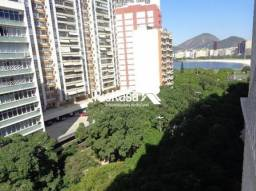 Apartamento - FLAMENGO - R$ 1.950,00
