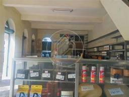 Prédio inteiro à venda em Centro, Rio de janeiro cod:852981
