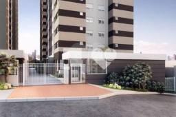 Apartamento à venda com 3 dormitórios em Jardim carvalho, Porto alegre cod:28-IM415545