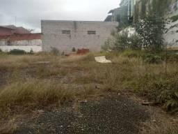 Terreno à venda em Sousas, Campinas cod:TE000126