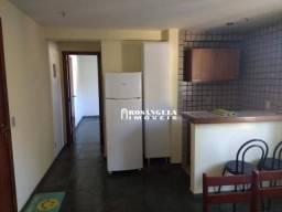 Apartamento à venda, 40 m² por R$ 270.000,00 - Alto - Teresópolis/RJ