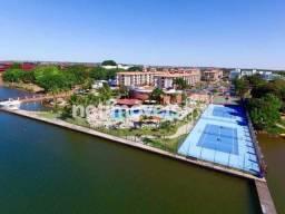 Lake Side Apart Hotel