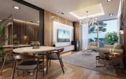 Apartamento com 2 dormitórios à venda, 125 m² por R$ 785.635,98 - Carniel - Gramado/RS