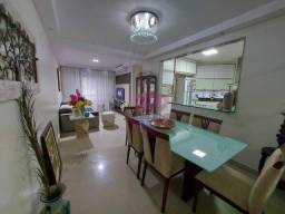 Apartamento com 3 dormitórios à venda, 110 m² por R$ 599.000,00 - Jardim da Penha - Vitóri
