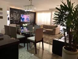 Apartamento à venda, 120 m² por R$ 570.000,00 - Jardim Goiás - Goiânia/GO