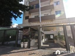 Apartamento à venda com 2 dormitórios em Setor leste universitário, Goiânia cod:QS5183