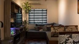 Apartamento à venda com 3 dormitórios em São sebastião, Porto alegre cod:BT10306