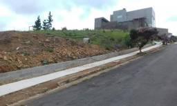 Terreno à venda em Parque san carlo, Pocos de caldas cod:V79841