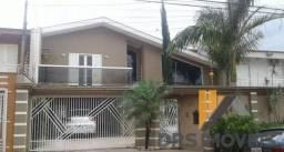 Casa assobradada com 4 quartos - Bairro Jardim Burle Marx em Londrina