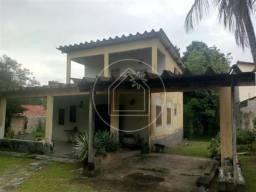 Sítio à venda com 3 dormitórios em Vale da figueira (ponta negra), Maricá cod:864573