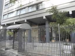 Apartamento para alugar com 3 dormitórios em Centro, Curitiba cod:12888.001