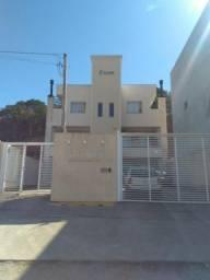 Excelente apartamento em Camboriú no bairro Cedro, ótima localização.