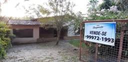 Casa à venda com 3 dormitórios em Joaquim egídio, Campinas cod:CA000769