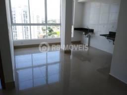 Apartamento à venda com 2 dormitórios em Jardim atlântico, Goiânia cod:1709
