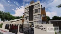 Valencia Residence / Lançamento