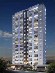 Cobertura à venda, 110 m² por R$ 1.425.048,20 - Vila Madalena - São Paulo/SP