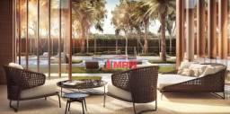 Apartamento com 4 dormitórios à venda, 275 m² por R$ 9.103.163,04 - Cyrela One Sixty By Yo