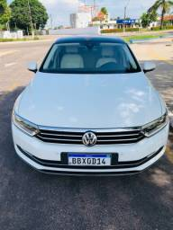 Passat Highline 18/18