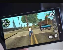 GTA Sa Andreas Android
