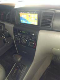 Corolla XEi automático 1.8 ano 2005/2006 - 2006