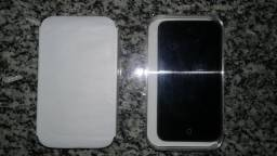 Ipod Touch 4G ( 8G)