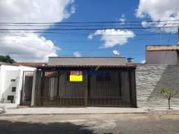 Casa com 3 quartos à venda - Jardim América - Goiânia/GO