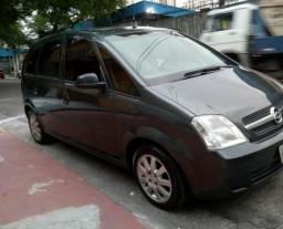 Meriva - 2005