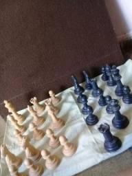 Jogos/ xadrez