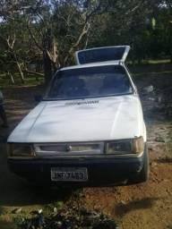 Vendo 1300 - 1998
